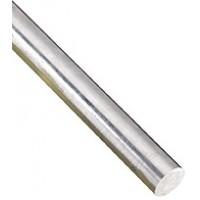 Aço AISI O1 - Redondo 10,1 mm