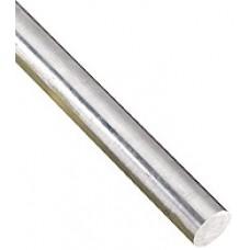 Aço AISI O1 - Redondo 12 mm