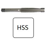 Macho Trapezoidal HSS 401/TR - 10