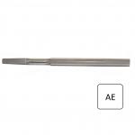 Mandril tipo Paris AC 001 -  2,5 mm