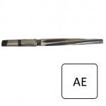 Mandril tipo caldeireiro AC 006 - 10 mm